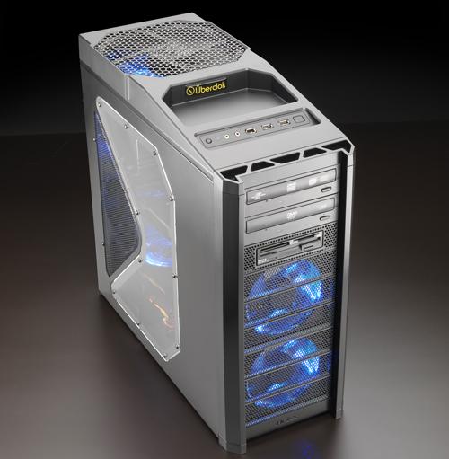 PC500wide jpg