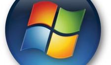 windows-7-pc-security