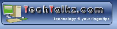TechTalkz.com Home